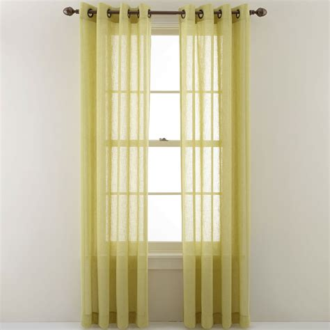 martha stewart panel curtains martha stewart marthawindow promenade grommet top curtain