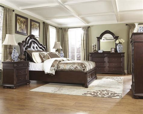 bedroom complete  bedroom   bedroom furniture sets king pipetradeslocalorg