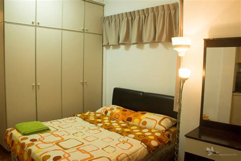 1 bedroom serviced apartment singapore 1 bedroom serviced apartments singapore singapore 1