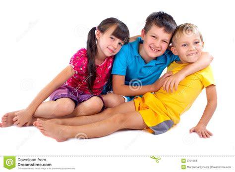 incesto con mis hermanas relatos relatos incesto menores adanih com