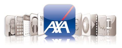 axa assicurazioni pavia axa assistance centri convenzionati the knownledge