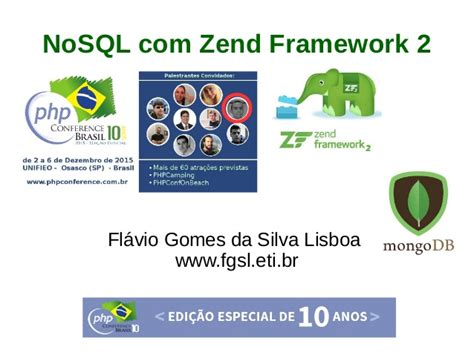 zend framework 2 no layout nosql com zend framework 2