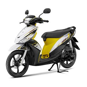 Baterai Yamaha Mio moto th yamaha mio 115i specification