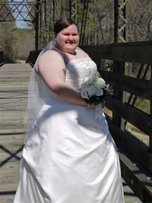 Big Fat Gypsy Weddings – Big Fat Gypsy Weddings star Sam Norton reveals she is