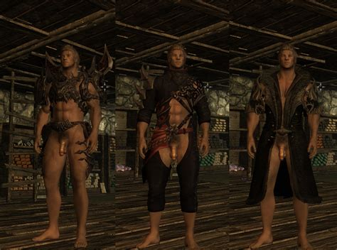 wip male tera armor conversion for sos page 4 skyrim wip male tera armor conversion for sos skyrim adult