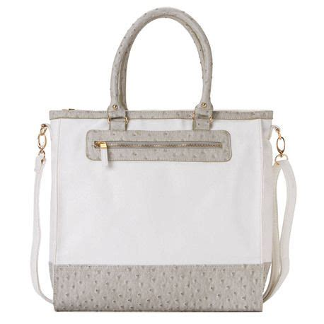 Fossil Shopper Big Stripes 12 best precious leather images on leather