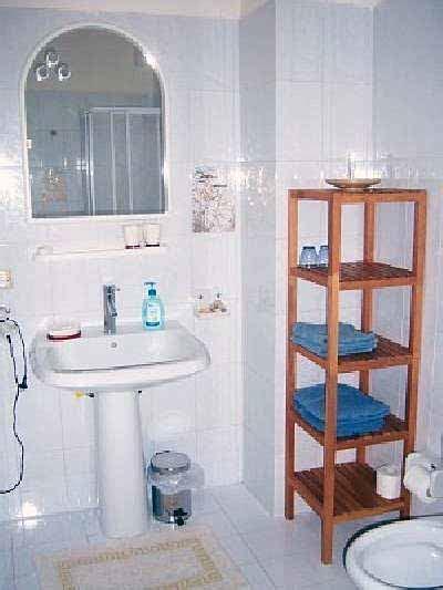 Heizlüfter Badezimmer by Heizl 252 Fter Badezimmer Geeignet Preshcool