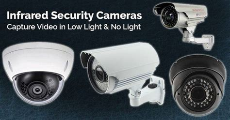 1000 ideas about cctv installation on