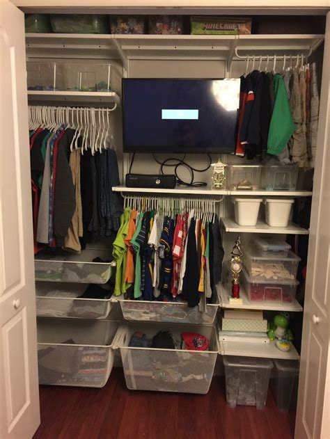 336 best ikea algot images on pinterest ikea algot 17 best images about ryan s room and play room on