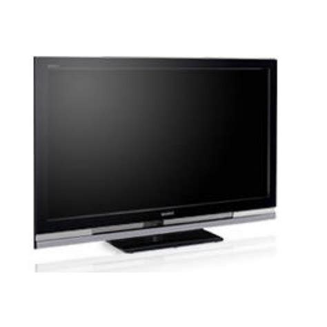 Tv Lcd 400 Ribu sony klv 40w400a 40 quot multi system hdtv lcd tv 110220volts