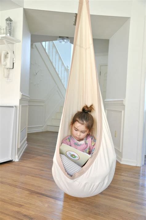 swing in kids room 1000 ideas about living room playroom on pinterest