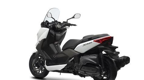 Kaos Motor Yamaha N Max 005 x max 400 2014 scooters yamaha motor uk