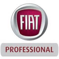 Fiat Professional Logo Fiat Professional Logo Flickr Photo