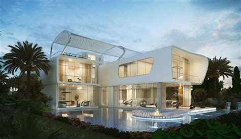 damac properties takes dubai luxury real estate to the