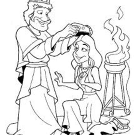 king xerxes coloring pages 20 best images about ester on pinterest coloring books