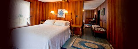 lake placid bed and breakfast lake placid bed and breakfast kiwassa lake bed u0026