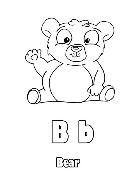 Breeds That Start With The Letter B