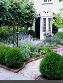 Galerry design for small front gardens
