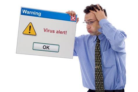 Health Alert 17 Of Americans This Virus by Sang Pembelajar Cara Mengatasi Virus Shortcut Pada