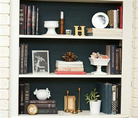 turn fireplace into bookshelf pinterest the world s catalog of ideas