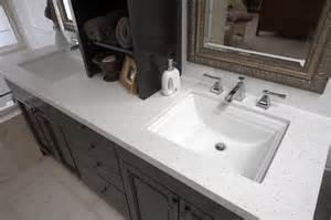 silkstone granite bathroom granite countertops tiles