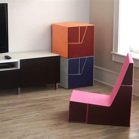 Babcock Furniture Official Website cubit chair spa cobalt cubit chairs touch of modern