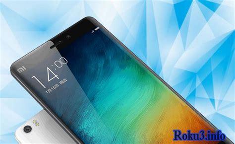 Hp Xiaomi Mi5 Dan Spesifikasi harga xiaomi mi 5 plus terbaru dan spesifikasi april mei 2018 harga dan spesifikasi hp terbaru