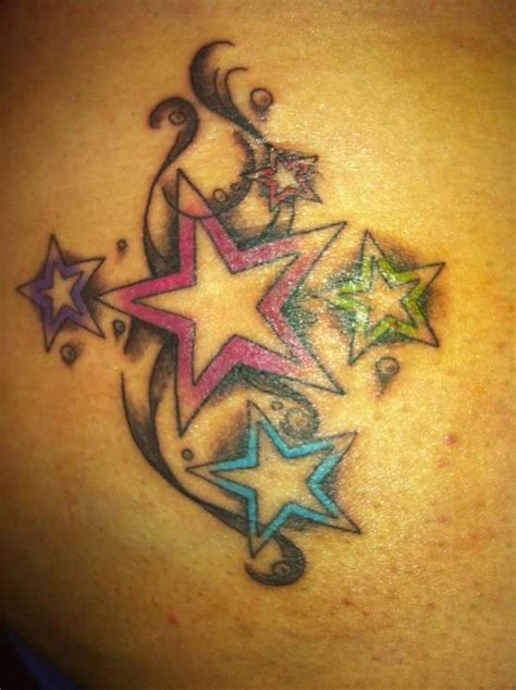 girl cover up tattoos tattoos for small name cover up