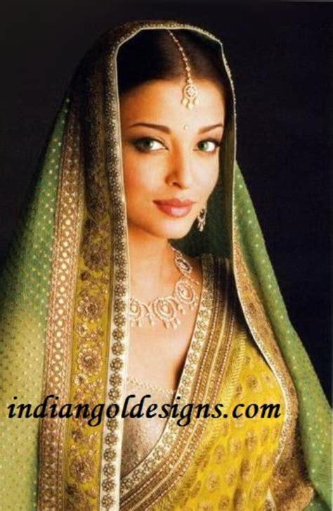 aishwarya rai saree yellow latest saree designs aishwarya rai in yellow banarasi
