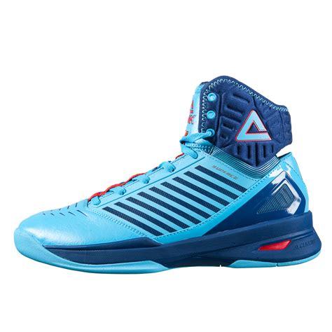 shoes of basketball peak sport new original basketball shoes for outdoor