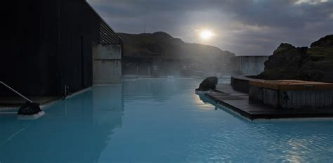 blue lagoon blue lagoon geothermal spa in iceland