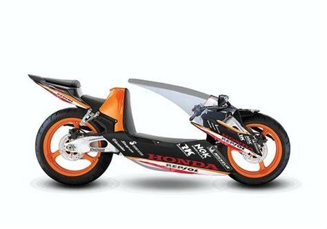 Suzuki 1500cc Bike Suzuki Gsxr Honda Cbr Hiroshima Nagasaki