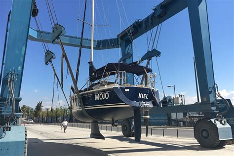 sailing boat for sale cyprus boats for sale in cyprus cyprus boats for sale limassol
