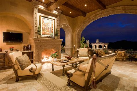 creating an outdoor living space ideas for creating an outdoor living space