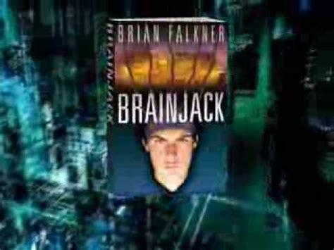 Brian Falkner Author Of Brain Jack