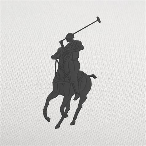 embroidery design ralph lauren pack of ralph lauren embroidery designs polo horses
