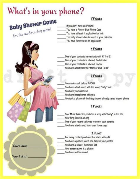Can You Organise Your Own Baby Shower by Ideas Ideas And On