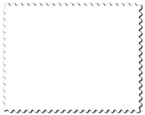 letter postage layout st template st design pinterest