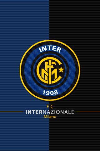 fc internazione fc inter wallpaper 4 iphone by lo0gie on deviantart
