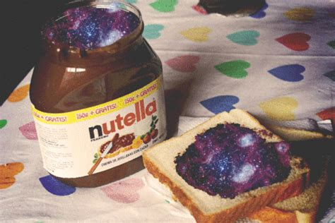 imagenes hipster de nutella fuck yeah nutella via tumblr animated gif 877636 by