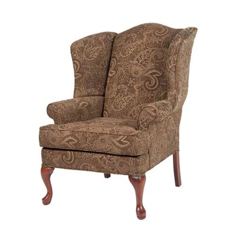 paisley accent chair 20067000 02