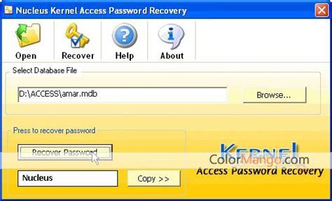 windows reset password kernel panic kernel for access password recovery 59 7 off coupon 100