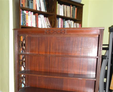 bookshelves for sale ditmas park listings bookcases for sale