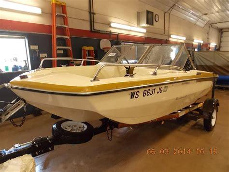 glastron v156 boat glastron v156 1974 for sale for 595 boats from usa