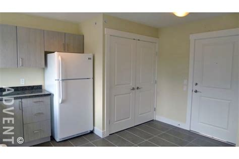 avesta housing apartment rental north vancouver avesta apartments 1629 saint georges advent