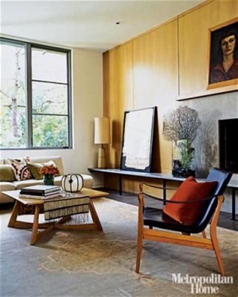 libro mid century modern interiors furniture 239 best images about mid century living room on mid century couch teak and couch