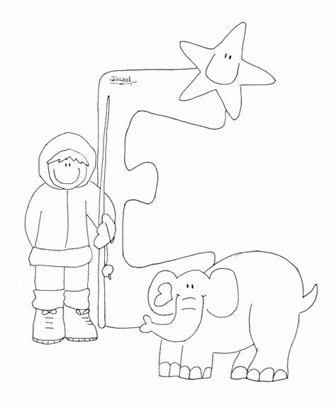 pinkalicious pictures az coloring pages
