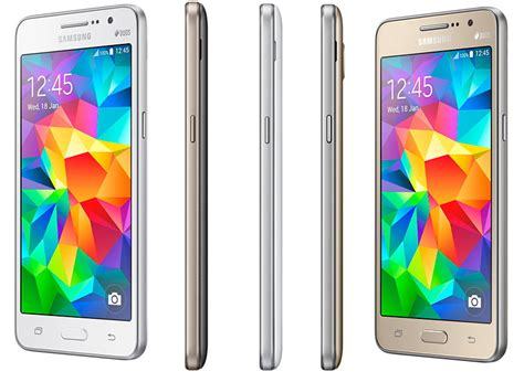 Samsung Galaxy Grand Prime Plus Ve Sm G531h Garansi Resmi Sein Samsung Galaxy Grand Prime Ve Duos Sm G531h Ds