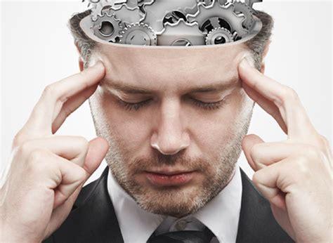 imagenes de inteligentes desventajas de ser demasiado inteligente
