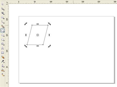 tutorial membuat logo windows dengan coreldraw cara membuat logo windows dengan coreldraw x4 tutorial